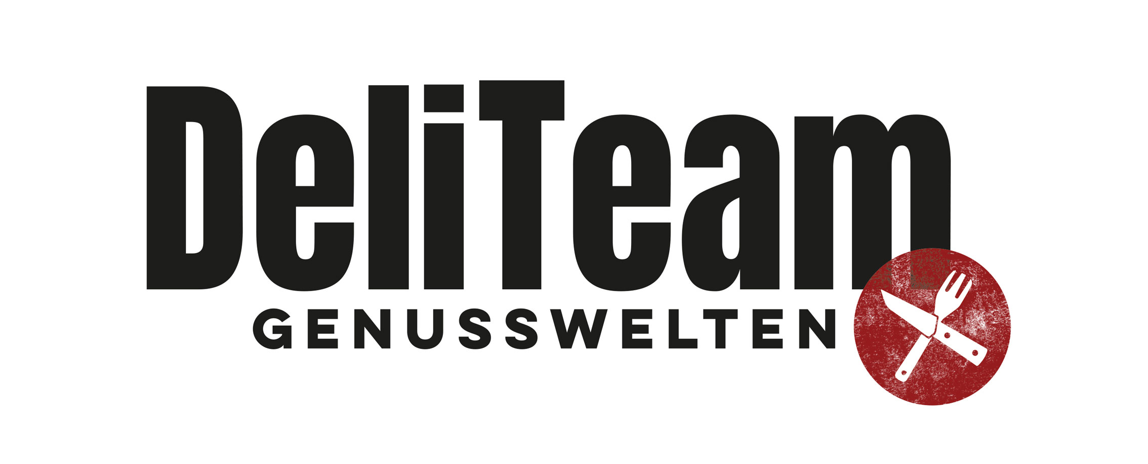 Logo DeliTeam