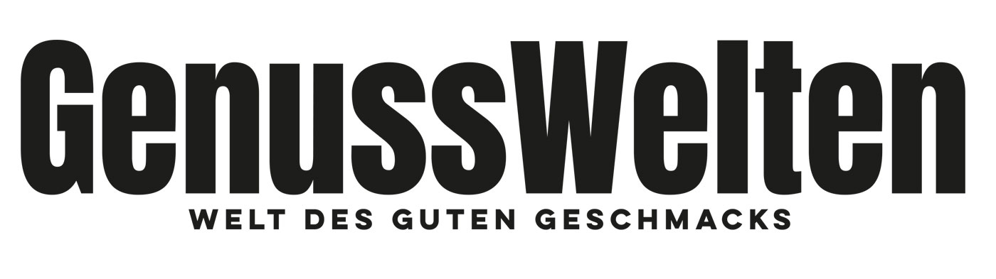 Genusswelten